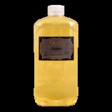 Masážní olej Spice Therapy PROFI - 100% přírodní