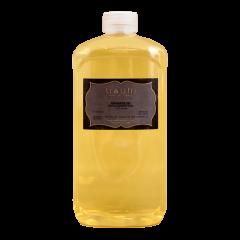 Masážní olej Citronová tráva Profi - 100% přírodní