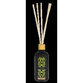 Aroma difuzér Fíkovník divý