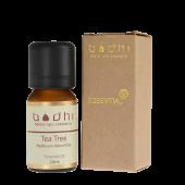 Esenciální olej Čajovník (Tea Tree)