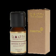 Esenciální olej Jasmín