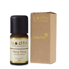 Esenciální olej Ylang ylang