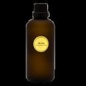 Esenciální olej Čajovník (Tea Tree) 100 ml