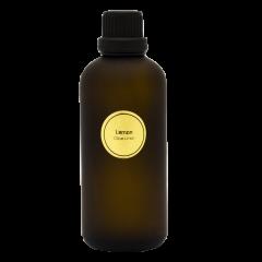 Esenciální olej Citron (100 ml)