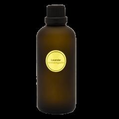 Esenciální olej Levandule (100 ml)