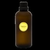 Esenciální olej Mäta (100 ml)