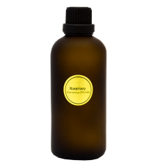 Esenciální olej Cedrové dřevo  (100ml)