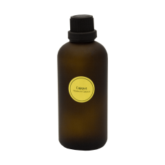 Esenciální olej Kajeput (100 ml)