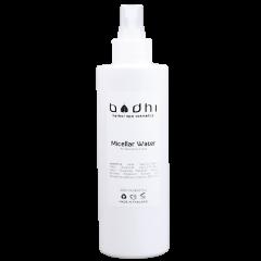 Micelární voda, 250 ml