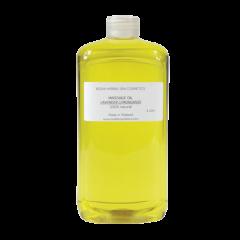 Masážní olej Floral Therapy Profi - 100% přírodní