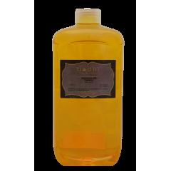 Masážní olej Kurkuma PROFI