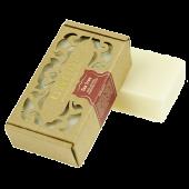 Přírodní mýdlo Čajovník