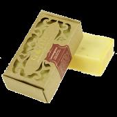 Přírodní mýdlo Citronová tráva - 100%