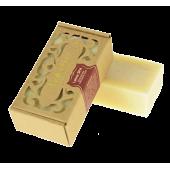 Přírodní mýdlo Lanna SPA