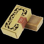 Přírodní mýdlo Mangostan