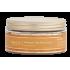 Tělový peeling Himalájská sůl a grep - 100% přírodní