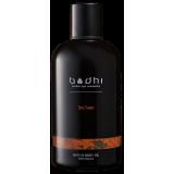 Telový olej a olej do kúpeľa SPICE THERAPY - 100% prírodný