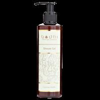 Sprchový gel Kokos a vanilka