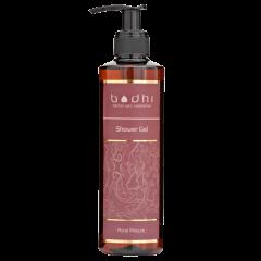 Sprchový gel Květinový mix