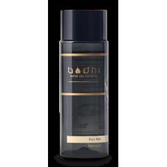 Přírodní šampon Rice milk - TRAVEL