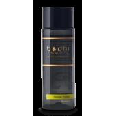 Přírodní šampon Siamese Therapy - TRAVEL