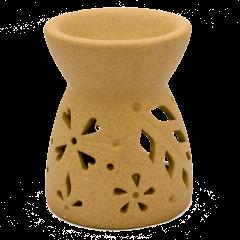 Aromalampa Květinová