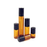 Doplňky pro aromaterapii