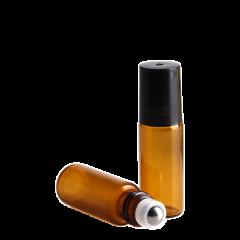 Skleněná lahvička ROLLON - 5ml
