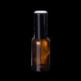 20 ml - Skleněná lahvička s rozprašovačem