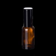 30 ml - Sklenená fľaška s rozprašovačom