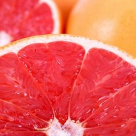 Darčekový set Citrus SPA