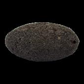 Přírodní škrabka na paty - pemza z lávového kamene