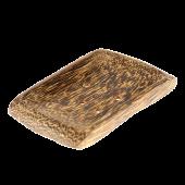 Mýdlenka kokosový masiv
