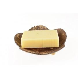 Mýdlenka kokosové lupínky