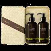 Dárkový vlasový set SIAMESE Therapy