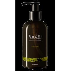 Přírodní šampon Siamese Therapy 250 ml