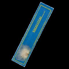Himalájské vonné tyčinky Eukalyptus